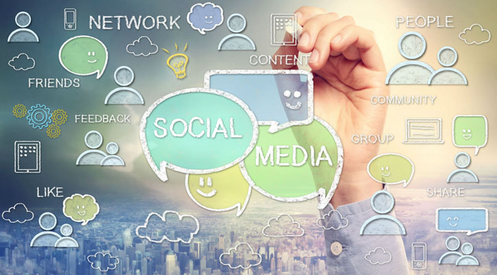 Social-Media-Marketing-Header