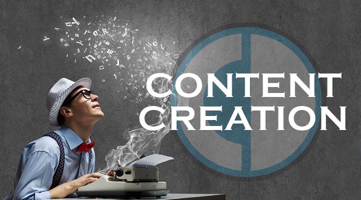 Content-Main