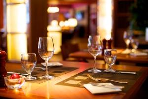LWIRestaurants